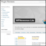 wpnewsman rating